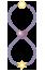 glyphe de séparation
